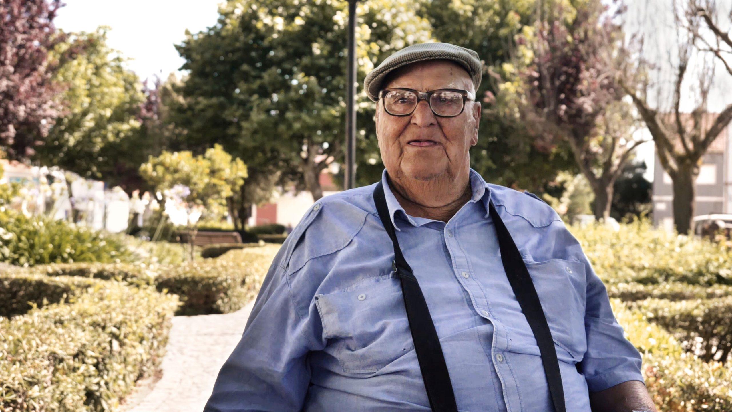 Jesuíno da Silva Nifra (CAL, CMMN, 2018)