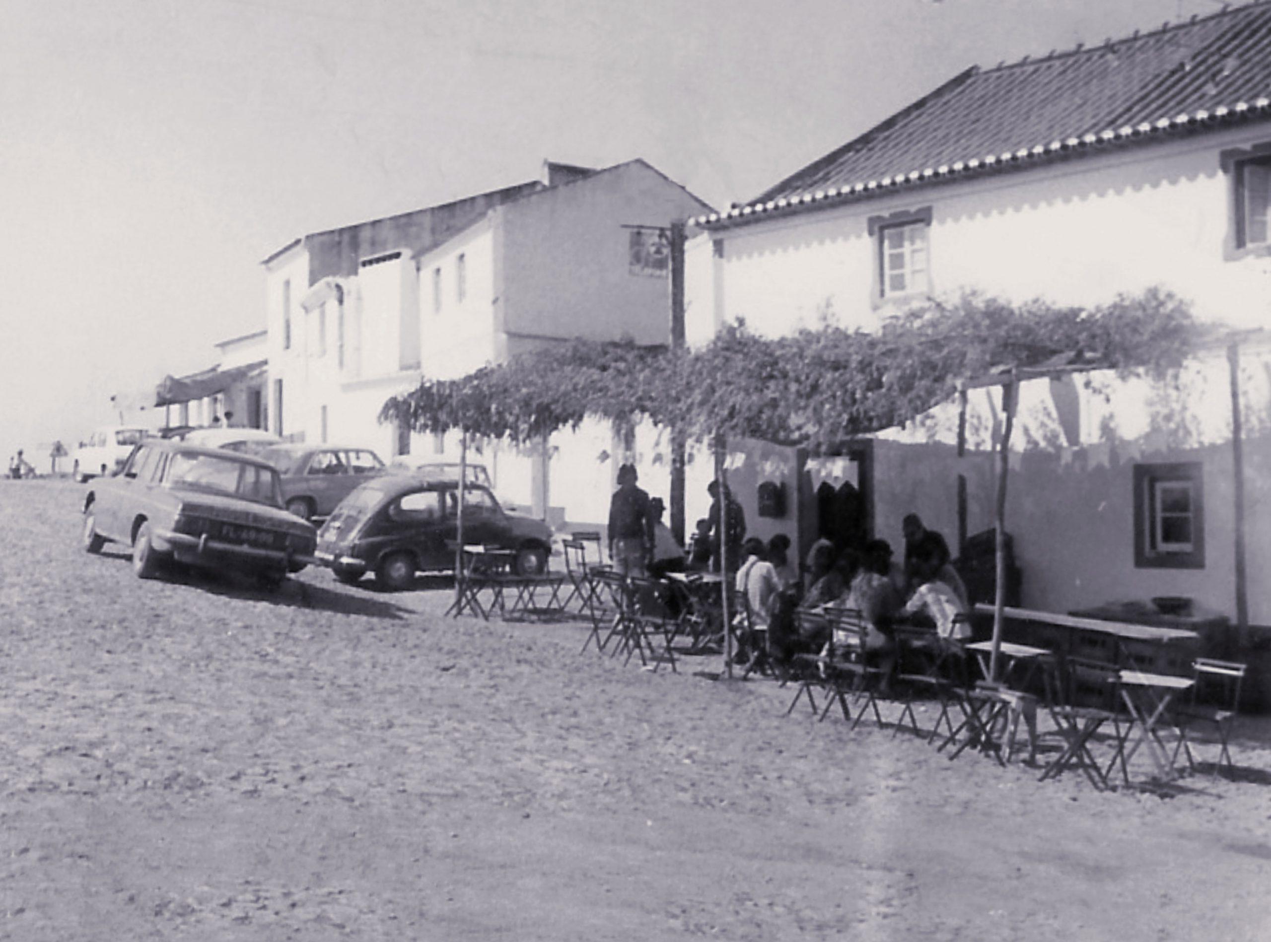 Largo de São Geraldo (s/a, CCM, s/d)