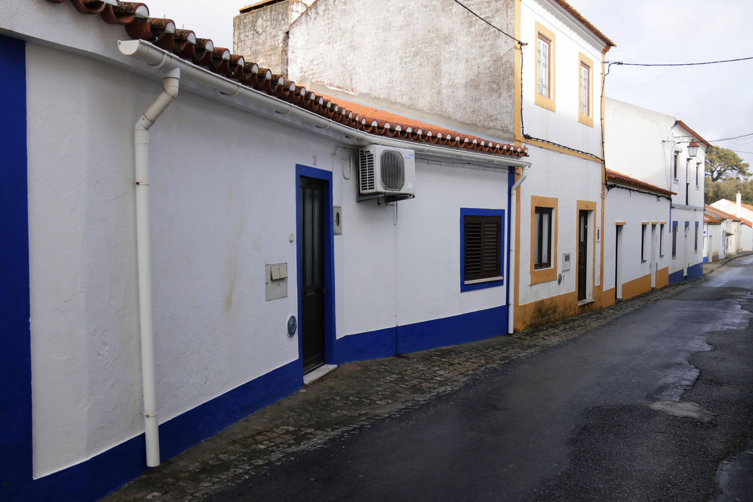Casa de João Domingos Serra e Júlia Perpétua de Oliveira (CMMN, 2019)