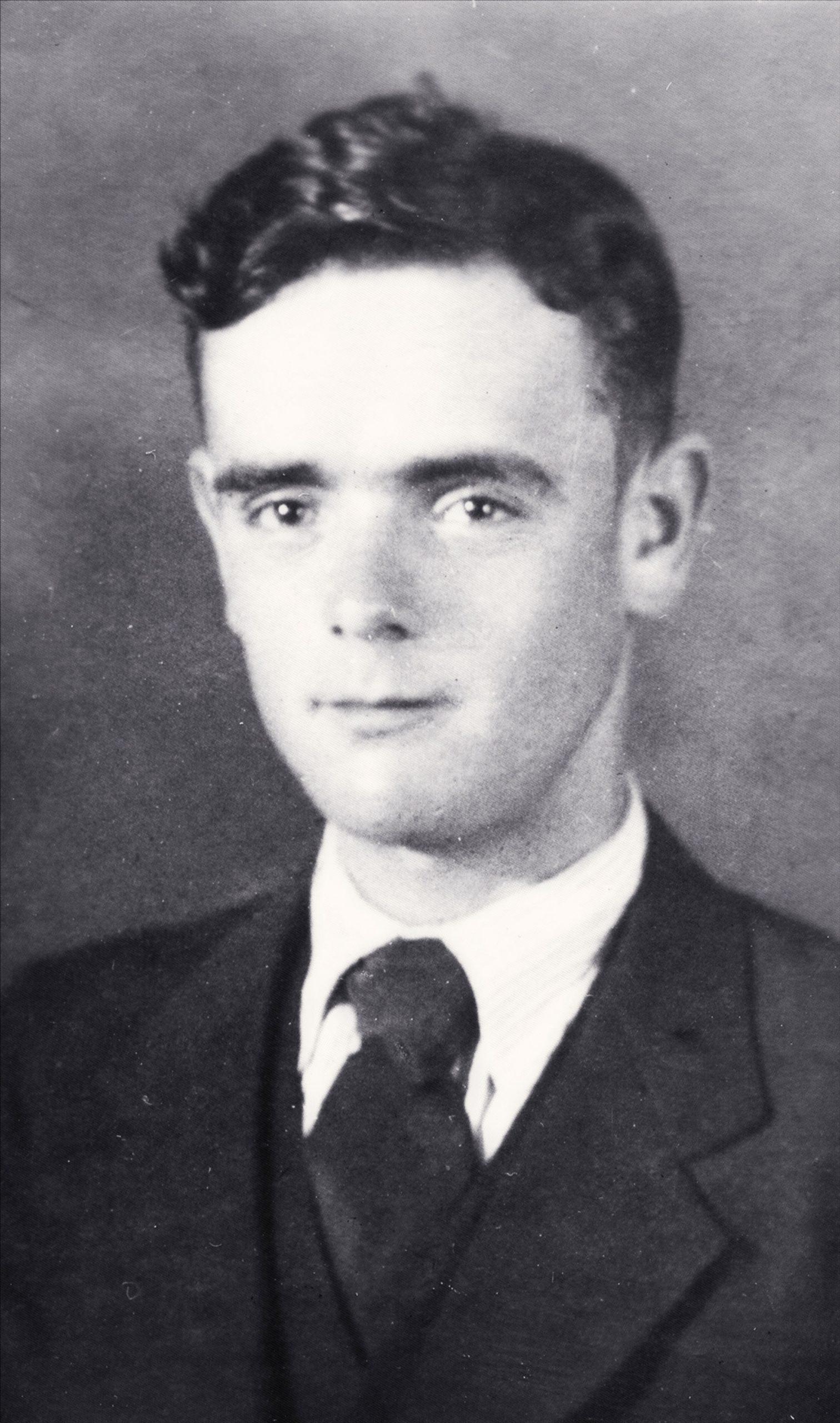 João Machado (s/a, CMMN, 1948)