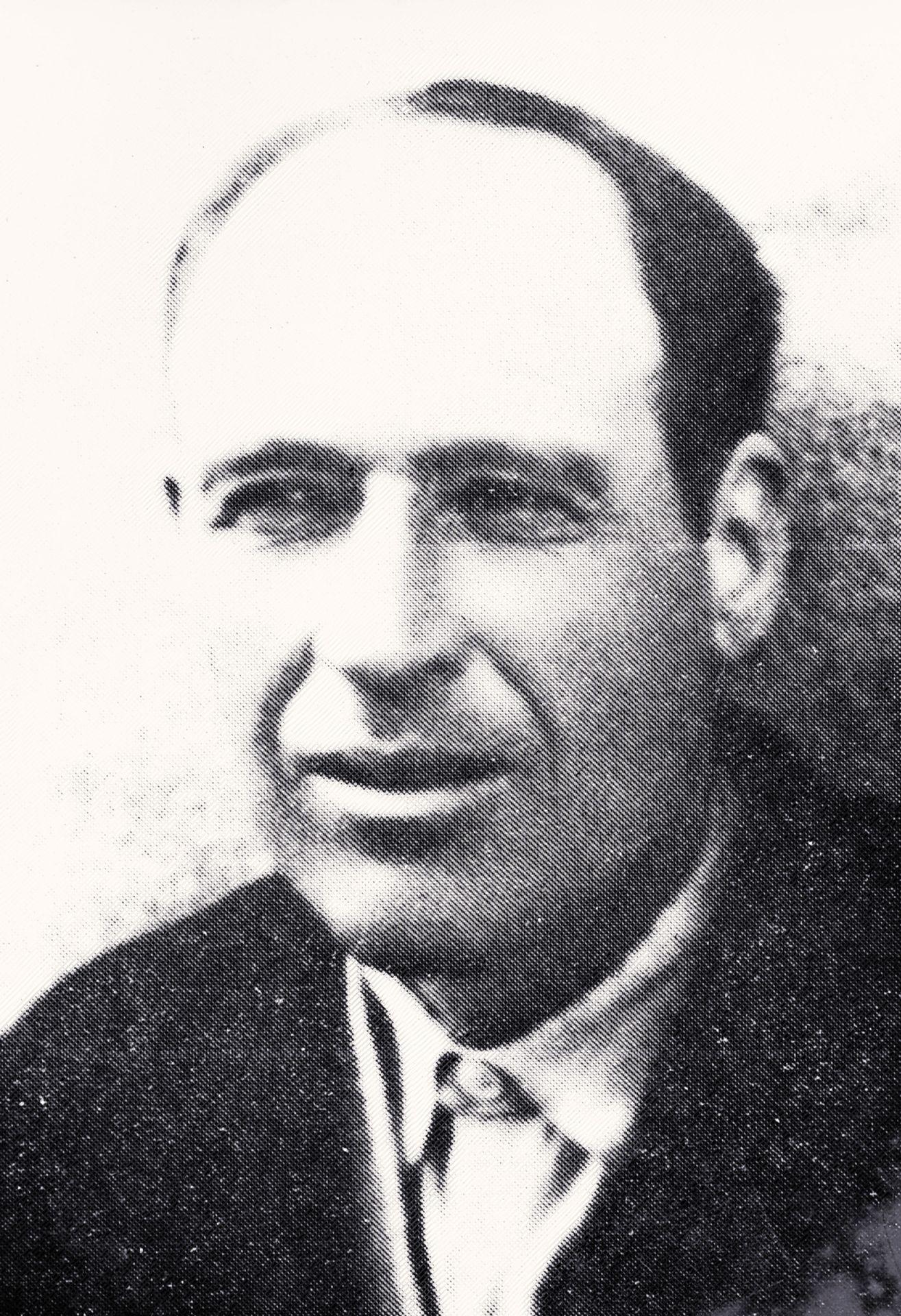 José dos Santos (s/a, CMMN, s/d)