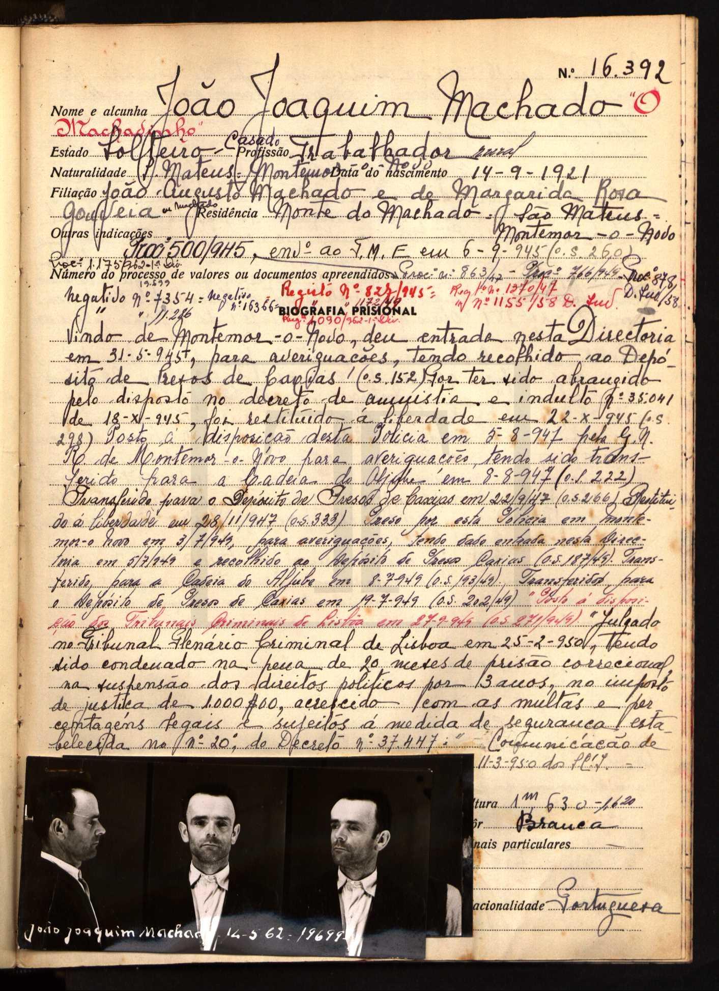 João Machado (digitarq.arquivos.pt)