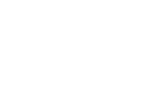 alentejo_ribatejo