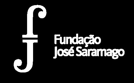 funadacao_jose_saramago